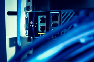 Cisco-ICND2 - Interconnecting Cisco Netw  Devices P2 v3 - Cisco Training  Online | CourseHorse - TLG Learning