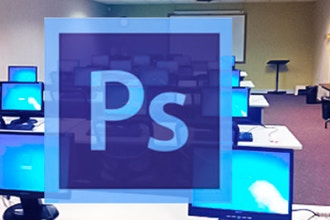 Photoshop CS5 Photo Printing and Color