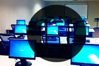 Juniper Networks Data Center Switching (DCX) - Business Software