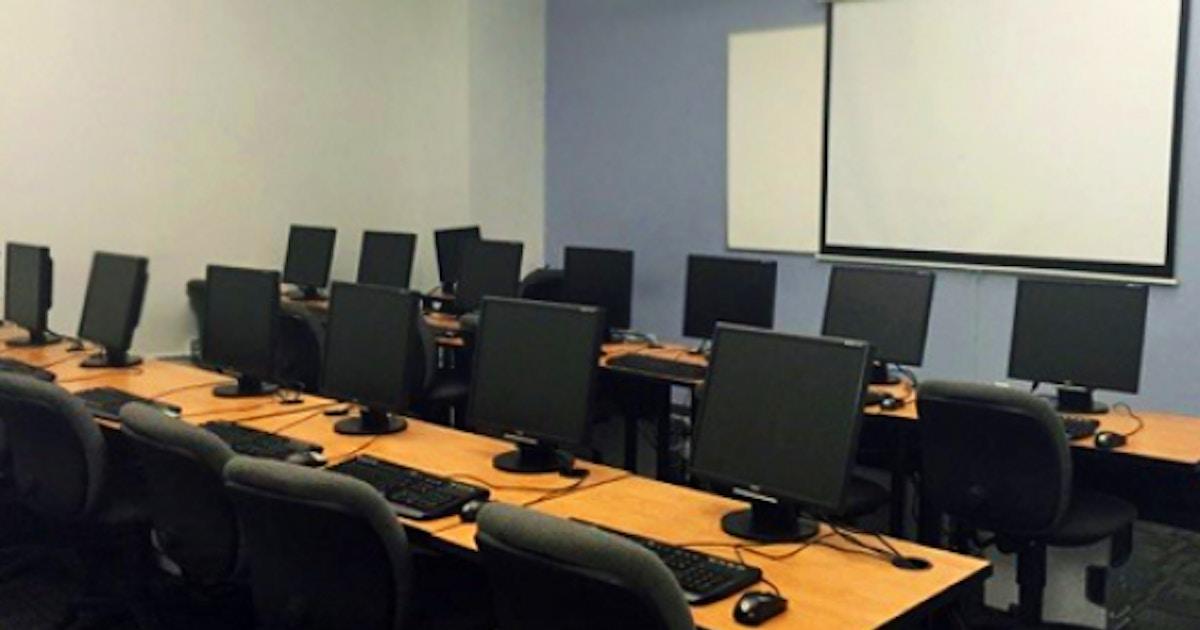 IBM Security QRadar SIEM Advanced Topics - IBM QRadar