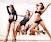 Bodacious Boot/Twerk Choreography