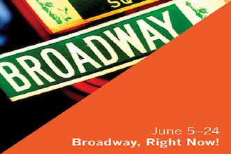 Product_Summer-18_Broadway.png
