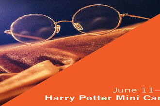 Product_Summer-18_Potter.png