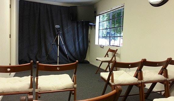 L.A. On-Camera Training Center