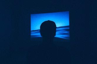 Third Cinema (Online)