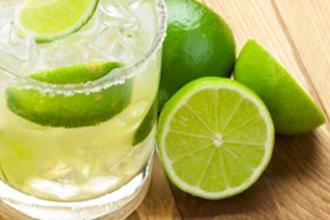 Cinco's Eve Micheladas y Margaritas