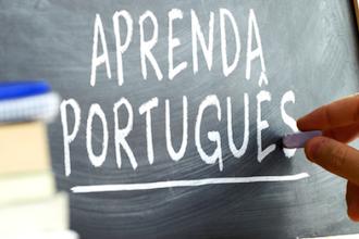 Portuguese - Level 2