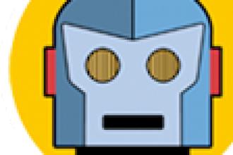 Mech - Robots