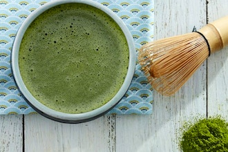 Introduction to Matcha