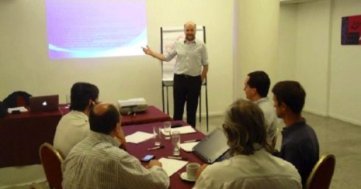 Pmp Certification Training Course Pmp Certificate Classes Denver