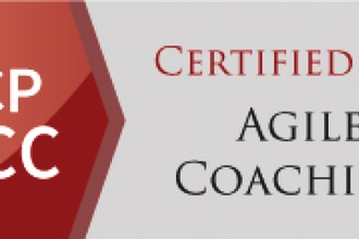ICAgile-Agile Certified Coach (ICP-ACC) Training