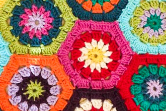 Beginning Crochet Dishcloth Beginner Crochet Classes Chicago