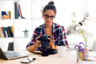 Business of Photography Express