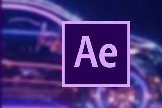 Intro to After Effects