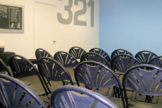 3-2-1- Acting Studios Photo