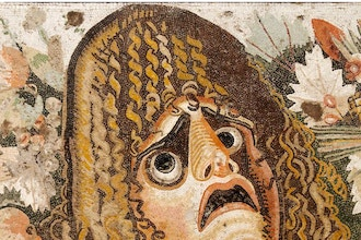 Euripides: the Varieties of Tragedy
