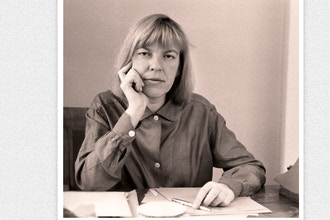 Ingeborg Bachmann: Literature and Anti-Fascism