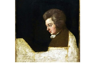 Mozart: Music, Enlightenment, and the Sublime