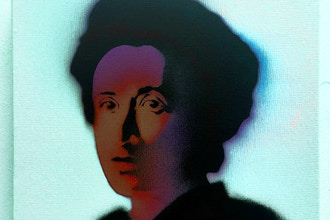 Rosa Luxemburg: The Accumulation of Capital
