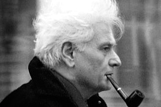 Philosophy & Deconstruction: An Introduction to Derrida