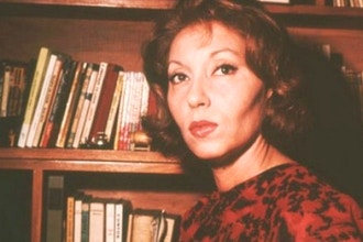 Clarice Lispector: Modernism, Mysticism, and Morality