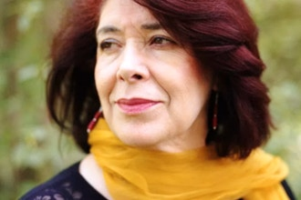 Assia Djebar: Fiction, Feminism, and Anti-Nationalism