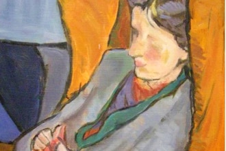 Virginia Woolf: Modernizing Fiction