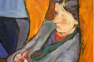 Virginia Woolf: Modernizing Fiction