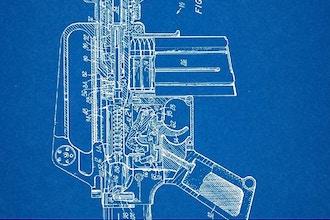 Introduction to Gun Studies: History, Politics
