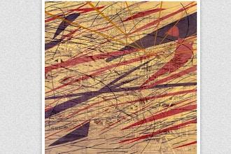 Shocks and Phantasmagoria: Walter Benjamin