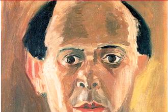 Schoenberg: Music, God & Catastrophe in Fin-de-siècle