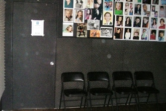 The Actors Circle Photo