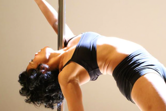 Pole: Intermediate (Static and Spin)