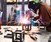Introduction to Metalworking: MIG Welding