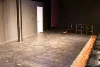 Two Roads Theatre Project Photo