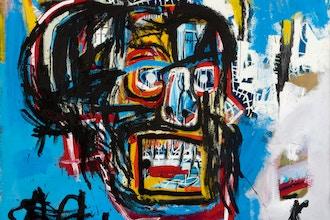 2018_One_Basquiat_9761_Basquiat_Untitled_HIGH_RES_2000w_600_637.jpg