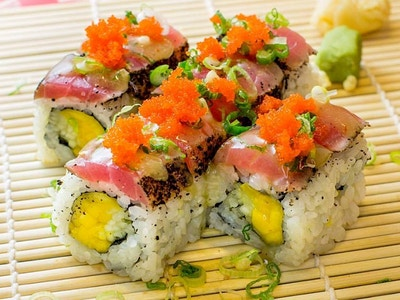 product_sushi.png