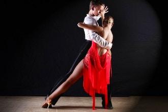 Fun Tango (In Person)