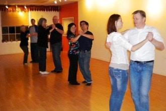Dance Ten