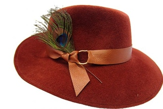 7f457687349 Introduction to Millinery - Millinery Classes New York