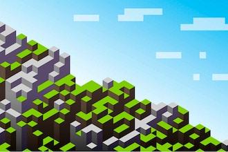 Minecraft Modding: World Creation