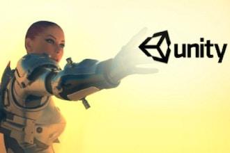 Game Design Unity D Fundamentals Of Game Design Game Design - Fundamentals of game design