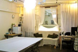 Michiyo Art Studio Photo