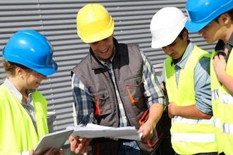 EPA RRP Lead Renovator Initial