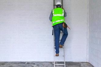 EPA Lead Renovator Training Initial