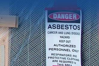 Asbestos Project Designer Refresher