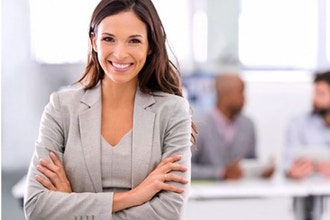 Management of Portfolios (MoP®) Practitioner