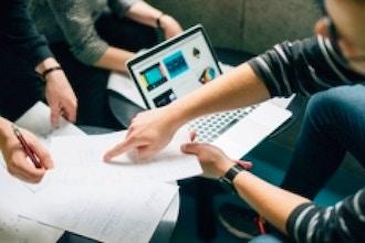 Prep Course for PMIs Portfolio Management Professional