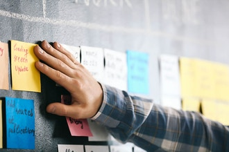 Introduction to Agile for Executives