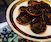 Chocolate Making 101 - Children